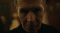 Gary Oldman - Los Angeles - 08-05-2013 - Marion Cotillard: da prostituta a santa in The Next Day