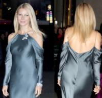 Gwyneth Paltrow - Vade retro abito!: Gwyneth Paltrow in Ralph Lauren