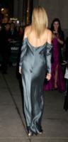 Gwyneth Paltrow - New York - 18-04-2013 - Vade retro abito!: Gwyneth Paltrow in Ralph Lauren