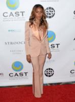Jada Pinkett Smith - Los Angeles - 09-05-2013 - Willow Smith prende la strada dell'attivismo