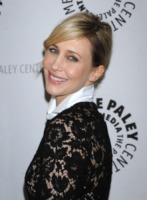 Vera Farmiga - Beverly Hills - 09-05-2013 - House of Cards con 3 nomination sbanca la candidature agli Emmy