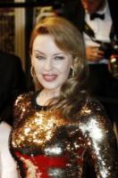 Kylie Minogue - Cannes - 23-05-2012 - Quando le dive lottano contro il cancro