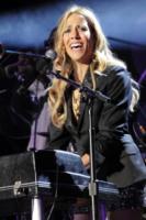 Sheryl Crow - Los Angeles - 06-06-2012 - Quando le dive lottano contro il cancro