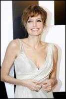 Angelina Jolie - Parigi - 17-08-2010 - Claire Farwell: io come Angelina Jolie