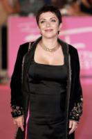 Rosanna Banfi - Roma - 02-10-2012 - Quando le dive lottano contro il cancro