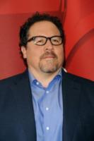 Jon Favreau - New York - 13-05-2013 - Lasse Hallstrom entra nella corsa al film sugli chef