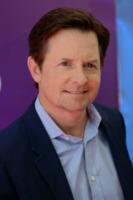 Michael J.  Fox - New York - 13-05-2013 - Gigi Hadid è malata: