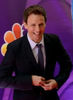 Seth Meyers - New York - 13-05-2013 - Golden Globe 2018: ecco chi li presenterà