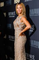 Beyonce Knowles - New York - 12-02-2013 - Beyoncé e Jay-Z allargano la famiglia?