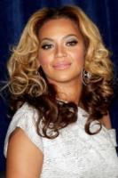 Beyonce Knowles - New York - 05-03-2010 - Beyoncé e Jay-Z allargano la famiglia?
