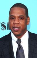 Jay Z - New York - 01-05-2013 - Beyoncé e Jay-Z allargano la famiglia?