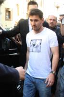 Lionel Messi - Milano - 14-05-2013 - Messi, ma che combini? L'argentino è accusato di frode fiscale