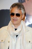 Andrea Bocelli - Berlino - 14-05-2013 - Andrea Bocelli premiato in Germania: 7 milioni di copie