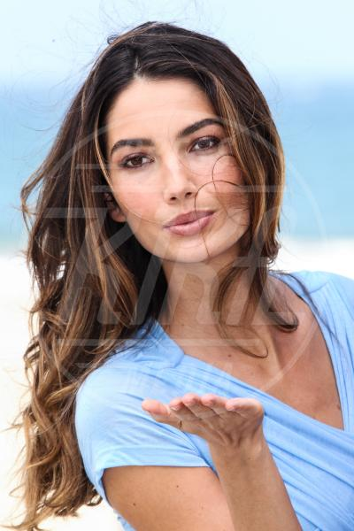 Lily Aldridge - Santa Monica - 14-05-2013 - Victoria's Secret angels: cos'è sexy ve lo diciamo noi!