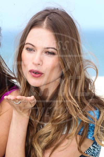 Behati Prinsloo - Santa Monica - 14-05-2013 - Victoria's Secret angels: cos'è sexy ve lo diciamo noi!