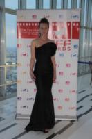 Sara Zanier - Milano - 14-05-2013 - Terence Hill pronto a rimettere l'abito talare per Don Matteo 10