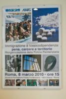 Braccialetto Elettronico - Milano - 15-05-2013 - Col Decreto sul femminicidio, arriva il braccialetto elettronico