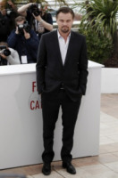 Leonardo DiCaprio - Cannes - 16-05-2013 - Leonardo DiCaprio ultimo re vichingo