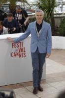 Baz Luhrmann - Cannes - 16-05-2013 - Cannes 2013: sulla croisette arriva il divo Leonardo DiCaprio