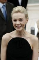 Carey Mulligan - Cannes - 16-05-2013 - Cannes 2013: sulla croisette arriva il divo Leonardo DiCaprio