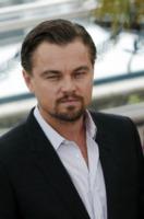 Leonardo DiCaprio - Cannes - 16-05-2013 - Cannes 2013: sulla croisette arriva il divo Leonardo DiCaprio