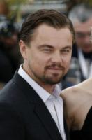 Leonardo DiCaprio - Cannes - 16-05-2013 - Leonardo DiCaprio sarà Leonardo Da Vinci nel nuovo biopic