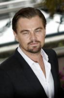Leonardo DiCaprio - Cannes - 16-05-2013 - Uragano Harvey: DiCaprio & Co., tutte le star dal cuore d'oro