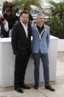 Baz Luhrmann, Leonardo DiCaprio - Cannes - 16-05-2013 - Cannes 2013: sulla croisette arriva il divo Leonardo DiCaprio