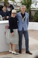 Catherine Martin, Baz Luhrmann - Cannes - 16-05-2013 - Cannes 2013: sulla croisette arriva il divo Leonardo DiCaprio