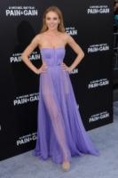 Bar Paly - Los Angeles - 22-04-2013 - Vedo non vedo: Cannes conferma il trend della sensualita'
