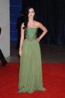 Katy Perry - Washington - 27-04-2013 - Billboard incorona Pink come Donna dell'anno