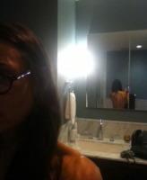 Demi Moore - Los Angeles - 15-05-2013 - Non è tutto oro quel che luccica: i momenti bizzarri dei vip