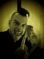Fergie, Josh Duhamel - Los Angeles - 20-03-2012 - Non è tutto oro quel che luccica: i momenti bizzarri dei vip