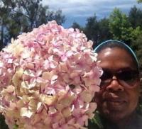 Oprah Winfrey - Los Angeles - 15-05-2013 - Non è tutto oro quel che luccica: i momenti bizzarri dei vip
