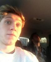 Niall Horan - Los Angeles - 15-05-2013 - Non è tutto oro quel che luccica: i momenti bizzarri dei vip