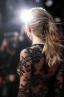 Cara Delevingne - Cannes - 15-05-2013 - La prossima Bond Girl? La favorita è lei