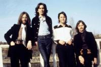 George Harrison, John Lennon, Ringo Starr, Paul McCartney - 20-12-2006 - MCCartney: Mills non otterrà nulla dal divorzio