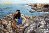 Rihanna - Isole Barbados - 15-05-2013 - Chi dice Isole Barbados, dice Rihanna
