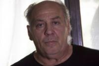 Claudio Faraldi - Ventimiglia - 15-05-2013 - Grasse, il carcere che uccide. Parla il padre del ragazzo morto