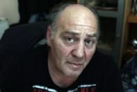 Giancarlo Faraldi - Ventimiglia - 15-05-2013 - Grasse, il carcere che uccide. Parla il padre del ragazzo morto