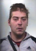 Claudio Faraldi - 06-07-2011 - Grasse, il carcere che uccide. Parla il padre del ragazzo morto