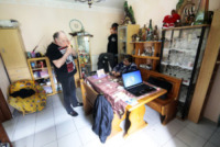 15-05-2013 - Grasse, il carcere che uccide. Parla il padre del ragazzo morto