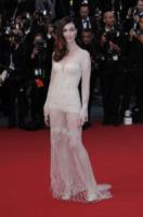 Paz Vega - Cannes - 14-05-2013 - Cannes 2017: vi ricordate lo spacco di Bella Hadid?