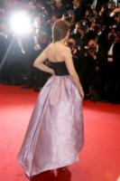Julianne Moore - Cannes - 15-05-2013 - Julianne Moore, estro e fantasia sul red carpet