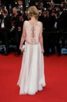 Ludivine Sagnier - Cannes - 15-05-2013 - Vedo non vedo: Cannes conferma il trend della sensualita'