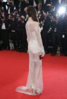 Paz Vega - Cannes - 15-05-2013 - Vedo non vedo: Cannes conferma il trend della sensualita'