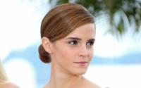 Emma Watson - Cannes - 16-05-2013 - Emma Watson ha paura di essere una fregatura