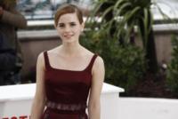 Emma Watson - Cannes - 16-05-2013 - Cannes: Emma Watson si è ispirata alle Kardashian