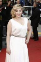 Marilou Berry - Cannes - 16-05-2013 - Festival di Cannes: secondo giorno sul tappeto rosso