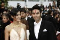 Ospite - Cannes - 16-05-2013 - Festival di Cannes: secondo giorno sul tappeto rosso